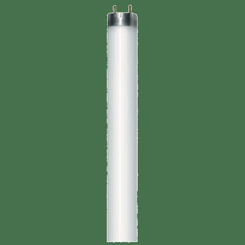 Linear Tubes