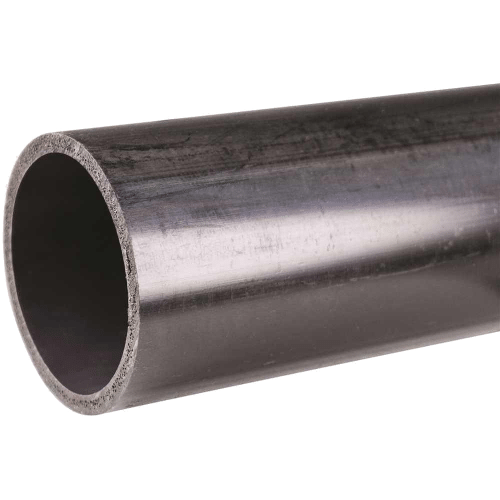 ABS Pipe - Drainage