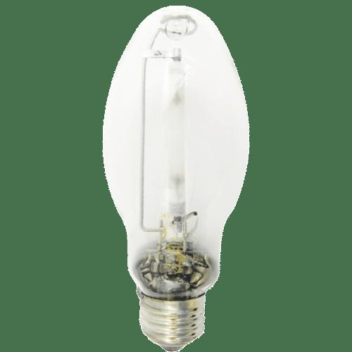 HID Outdoor Bulbs