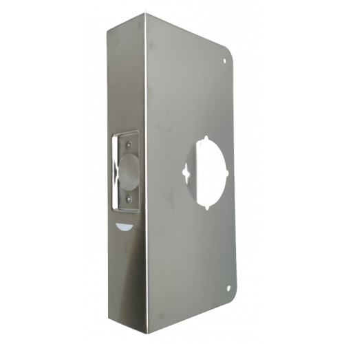 Door & Wall Repair Plates