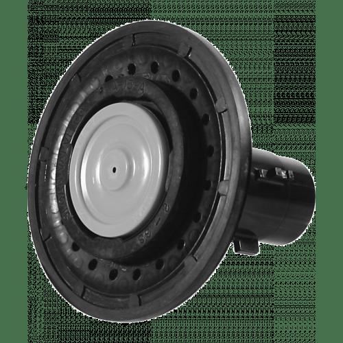 Flush Valve Repair
