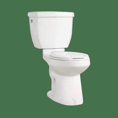 Toilet Tanks & Bowls