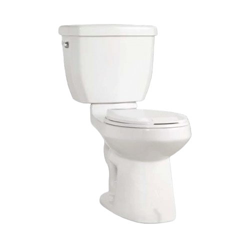 Toilets & Repair Parts