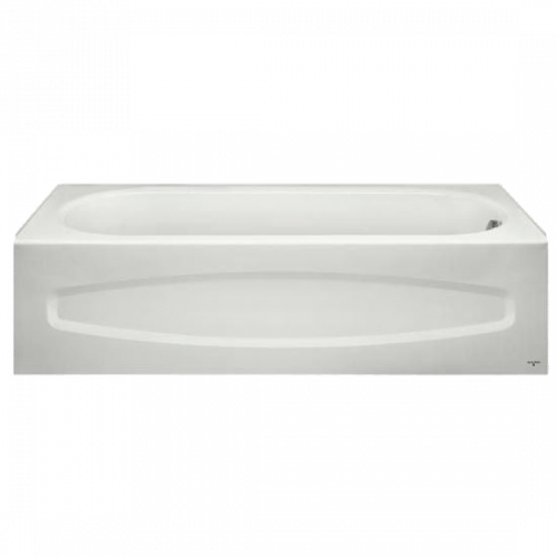 Bath Tubs & Repair Parts