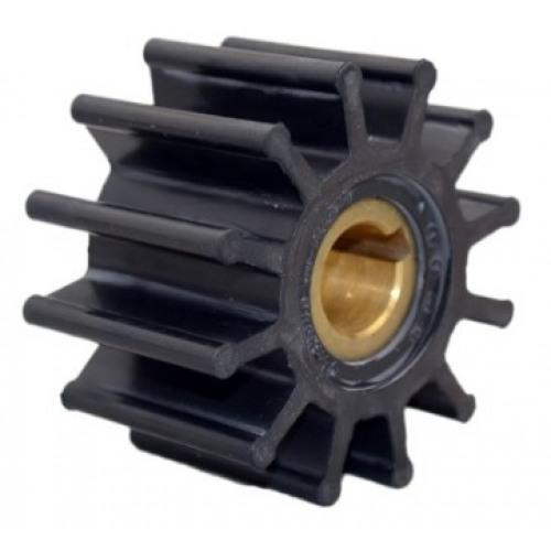 Ballast Pump Impeller
