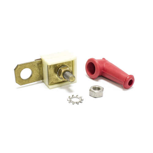 Fuses and Fuse Kits