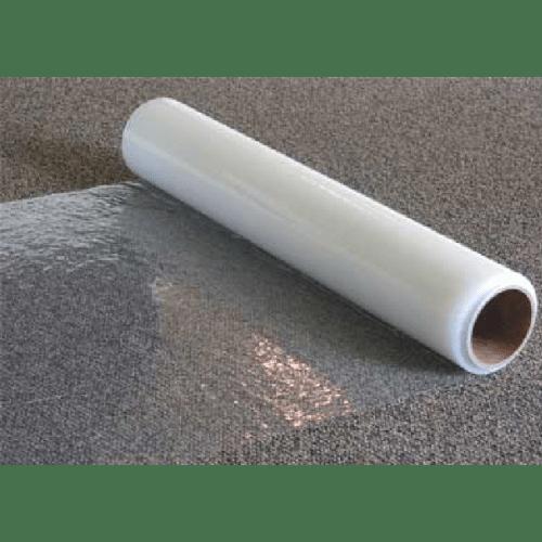 Carpet Protector-Plastic