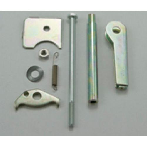 Repair Kit Winches