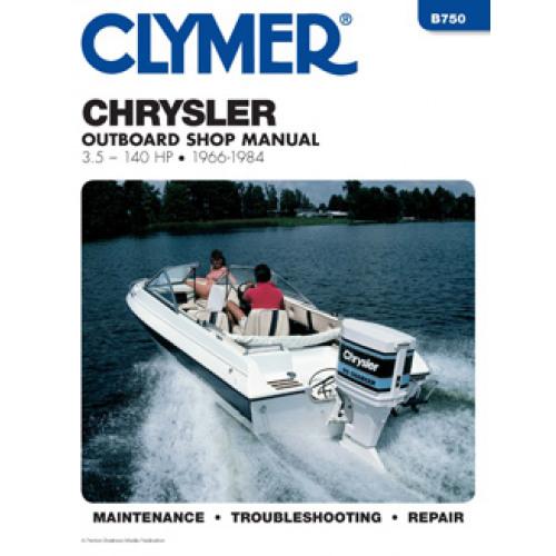 Chrysler/Force