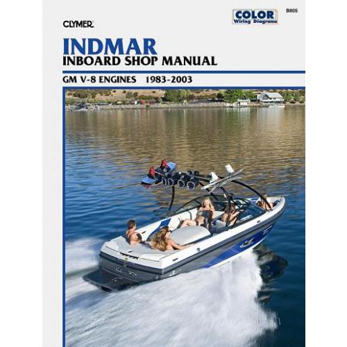 Inboards
