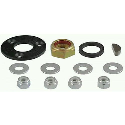 Hydraulic Helm Repair Kits