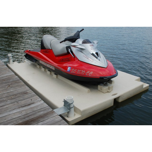 Personal Water Craft Docks