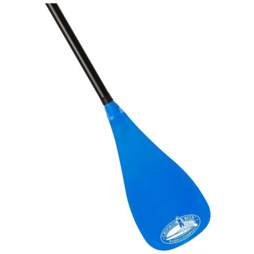 Stand up Paddle Board Paddles