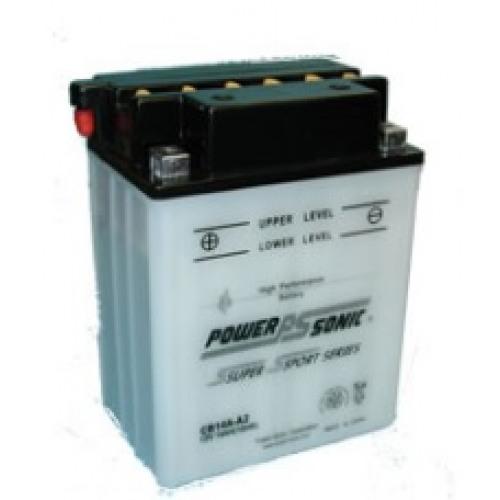 Power Sport Batteries