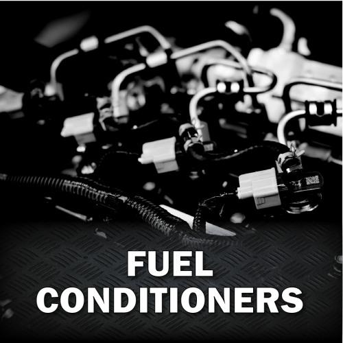 Fuel Conditioners