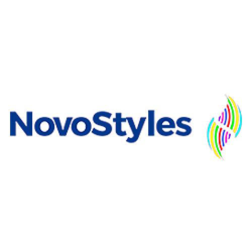Novostyle