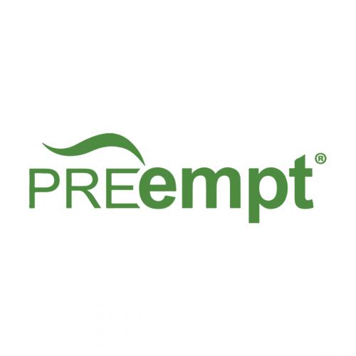 PREEmpt