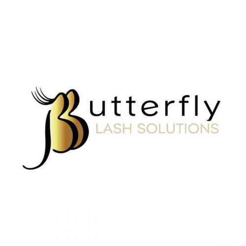 Butterfly Lash