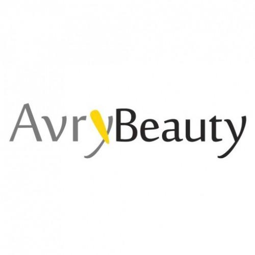 Avry Beauty