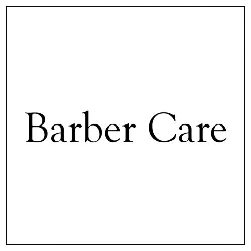 Barber Care