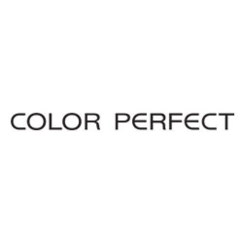 Color Perfect