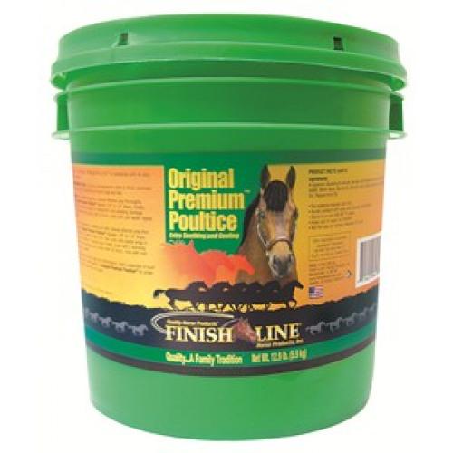 Original Premium Clay - 5.9 kg (12.9 lb)    DIN 02230184