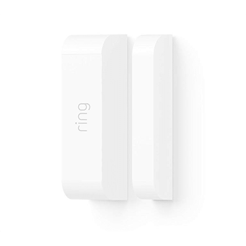 Ring Alarm | Ring Wireless Security System