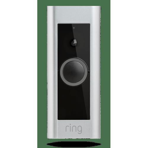 Ring Video Doorbell | Ring Doorbell | Buy Online Aartech Canada