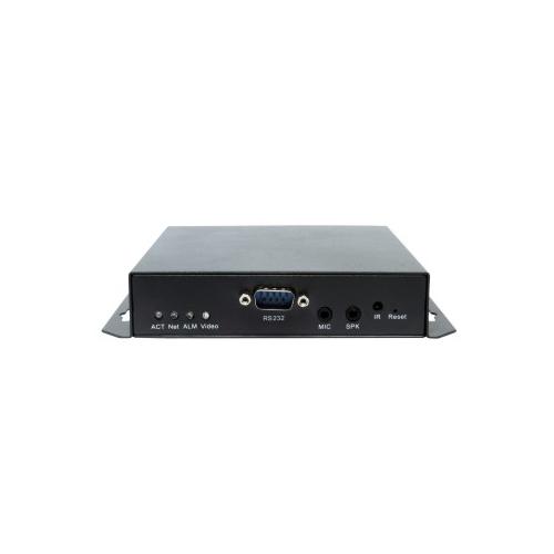 IP Video Camera Surveillance Server Encoder