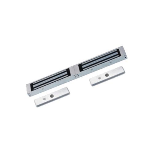 Magnetic Door Locks - Maglocks on