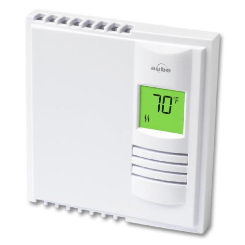Honeywell Thermostats and Security - Buy online at Aartech