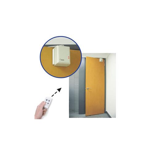 Otodor Door Opener