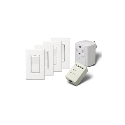 UPB Starter Kits