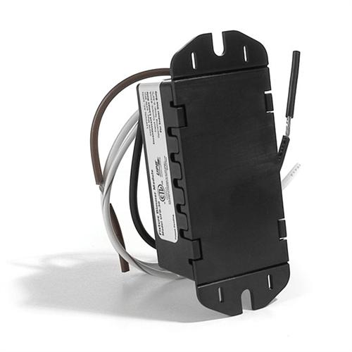 UPB Hardwired Modules