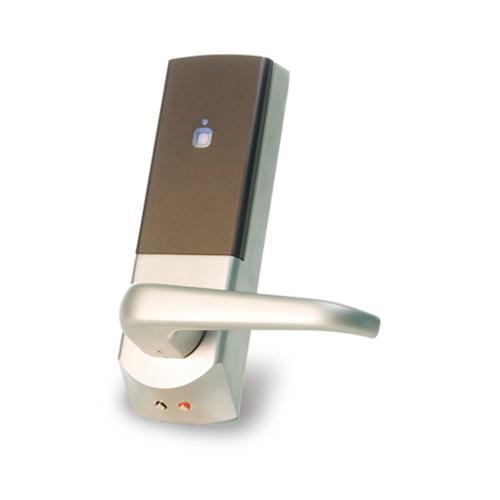 Access Control Standalone
