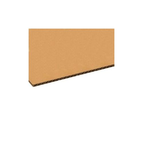 Corrugated & Hexacomb Sheets
