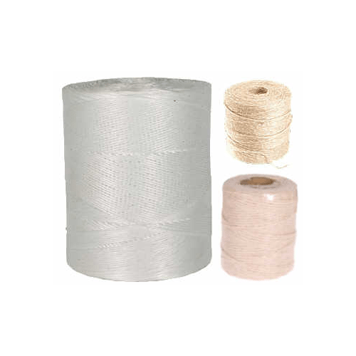Twine & Strapping