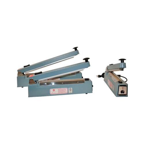 Impulse & Vacuum Sealers