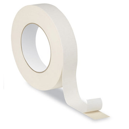 Double-sided & Mounting Tape