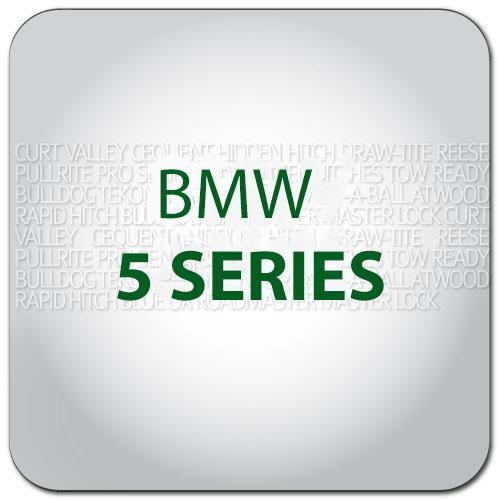 5 Series