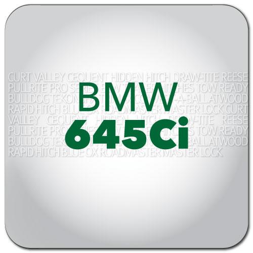 645Ci