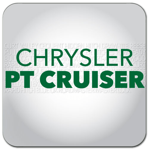 PT Cruiser