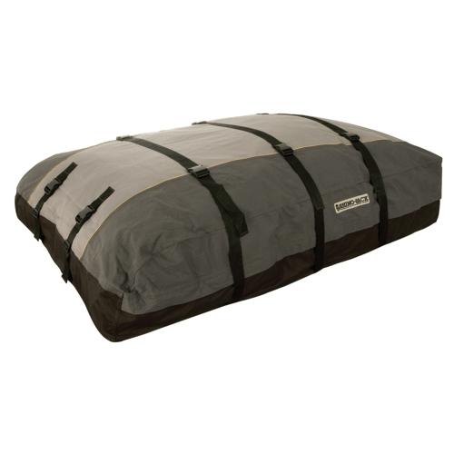 Cargo Bags & Nets