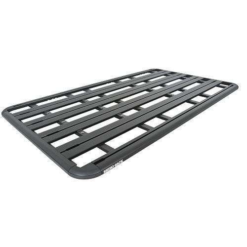 Rhino Pioneer Tray & Platform