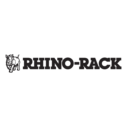 Rhino Rack Roof Racks