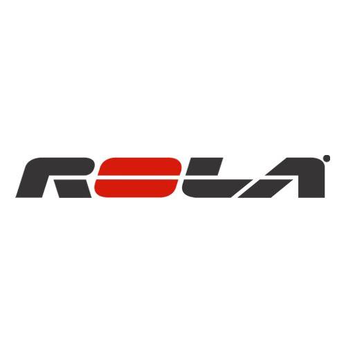 Rola Roof Racks