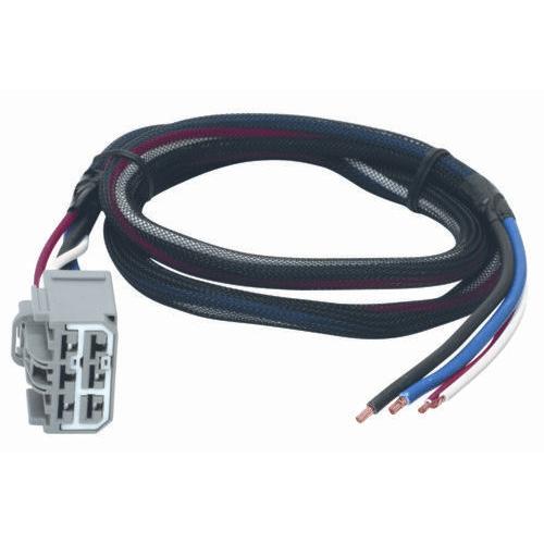 Brake Control Harnesses