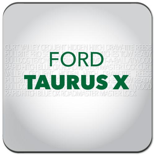 Taurus X