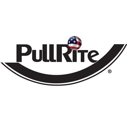 PullRite