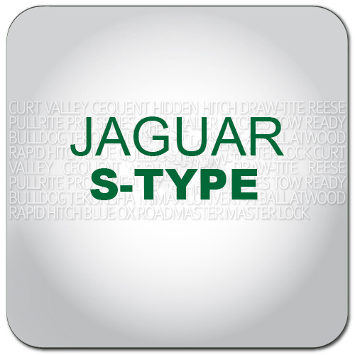 S-Type